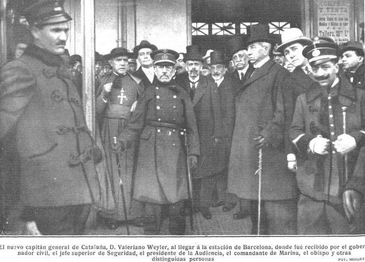 Mundo Gráfico. 18/2/1920. BNE