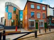 Rochdale Pioneers Museum – http://www.rochdalepioneersmuseum.coop/