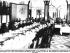 Sopar de l'Associació d'empreses periodístiques, organitzat per Fomento del Trabajo Nacional a Barcelona.Mundo Gráfico, 04/01/1933