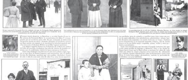 Mundo gráfico. 13/3/1912