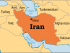 Iran, font: http://www.operationworld.org/iran