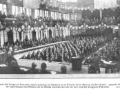 Mundo gráfico. 29/10/1919