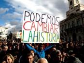 Puerta del Sol, Imatge de http://www.bbc.com/