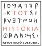 Edita Tot Història Associació Cultural