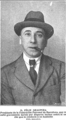 Mundo gráfico. 14/1/1920