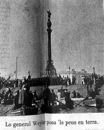 L'Esquella de la Torratxa, 26/11/1897